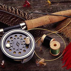 Охотничьи и рыболовные магазины Чердыни